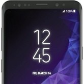 Do Polski trafi Samsung Galaxy S9 z procesorem Exynos 9810