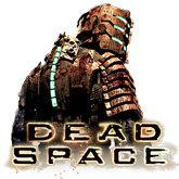 Gra Dead Space do pobrania za darmo na platformie Origin