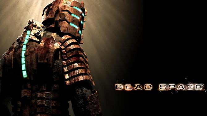 Gra Dead Space do pobrania za darmo na platformie Origin [2]