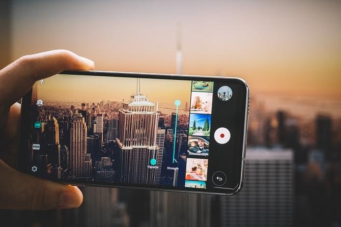 LG V30s - świeża dawka informacji o sztucznej inteligencji [3]