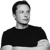 Elon Musk karierę zaczynał od tworzenia gier na Commodore