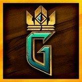 Gwint: Wiedźmińska Gra otrzyma nowy, płatny tryb rozgrywki