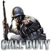 Poznaliśmy reżysera filmowej ekranizacji gry Call of Duty