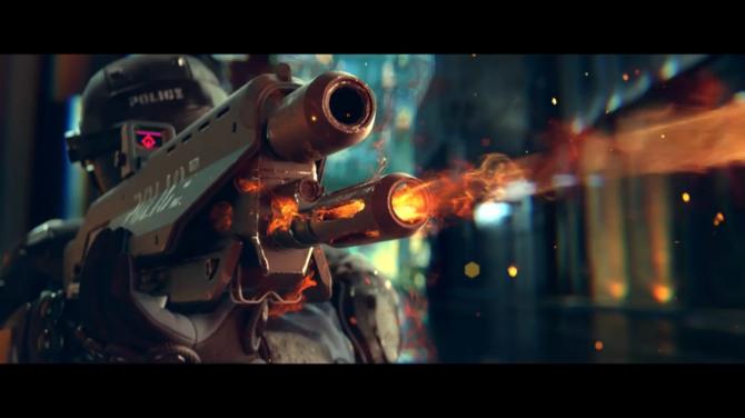 CD Projekt Red nie wprowadzi lootboksów do Cyberpunk 2077 [2]