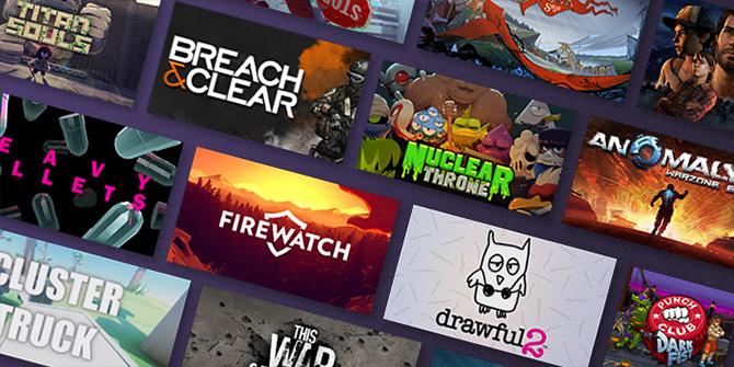 Platforma Twitch zakazuje skąpo odzianych streamerek [2]