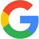 Sklep Google Play Store jeszcze w tym roku trafi do Polski