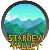 Stardew Valley doczeka się obiecanego trybu multiplayer