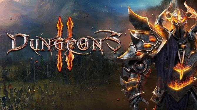Darmowy Dungeons 2 i inne promocje na GOG [1]