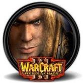 Warcraft - spekulacje na temat nowej części gry powracają