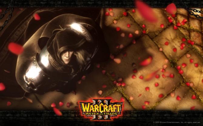 Warcraft - spekulacje na temat nowej części gry powracają [2]