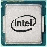 W bazie SiSoft Sandra odkryto procesor Intel Ice Lake-U