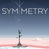 Debiut polskiej gry strategicznej: przetrwaj w Symmetry