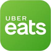 Usługa Uber Eats od teraz dostępna jest także w Krakowie