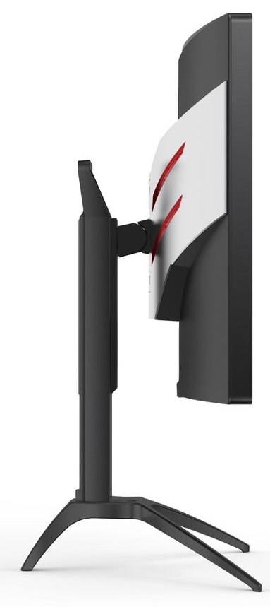 AOC AGON AG352UCG6 Black Edition - nowy monitor typu 21:9 [3]