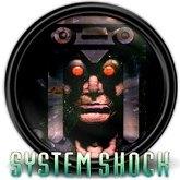 System Shock Remaster wstrzymany, ale twórcy chcą go skończyć
