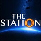 The Station: gra przygodowa, która pachnie Stanisławem Lemem