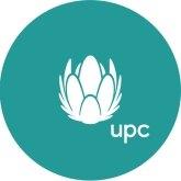 UPC Biznes: usług dostosowane do potrzeb przedsiębiorstw