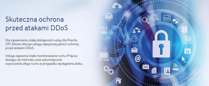 UPC Biznes: usług dostosowane do potrzeb przedsiębiorstw [2]