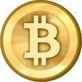 1 Bitcoin nagrody dla pierwszego kto ukończy grę MonteCrypto