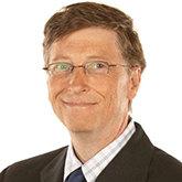 Bill Gates teraz widzi sztuczną inteligencję jako przyjaciela