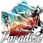 Burnout Paradise: Remastered - EA oficjalnie ogłosiło premierę