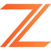 Gen-Z -następca PCI-Express otrzymał specyfikację wersji 1.0