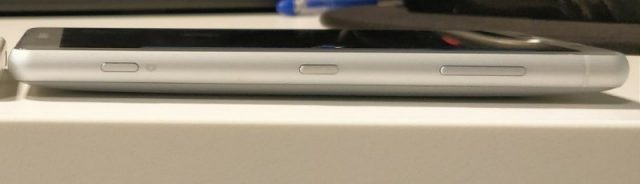 Sony Xperia XZ2 i XZ2 Compact - znamy specyfikację i ceny [1]