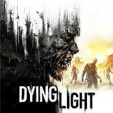 Techland udostępnia za darmo ścieżkę dźwiękową z Dying Light