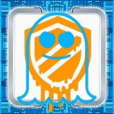 Intel przygotowuje kolejne poprawki dla swoich procesorów