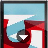 Huawei MediaPad M5 10 Pro - nowe informacje o tablecie