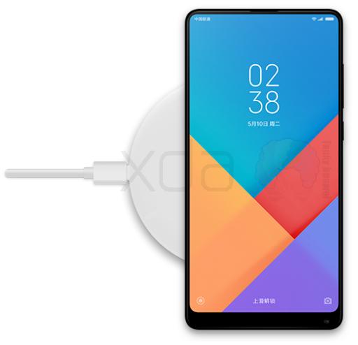Xiaomi Mi Max 3 - 7-calowy smartfon ze Snapdragonem 660? [2]