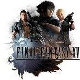 Final Fantasy XV - zapowiedź dema i edycji przedpremierowej