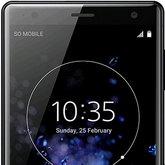 Sony Xperia XZ2: wiemy jak wygląda i co ma na pokładzie