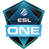 ESL One 2018 - w Katowicach trwa wielkie święto graczy