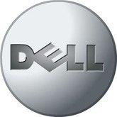 Dell nie jest przekonany do procesorów AMD Ryzen ponieważ...