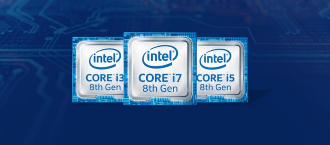 Dell nie jest przekonany do procesorów AMD Ryzen ponieważ... [2]