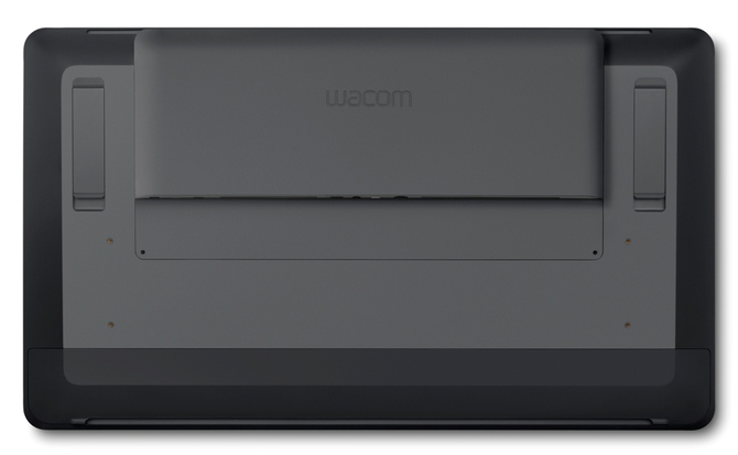 Wacom Cintiq Pro Engine moduły do tabletów z Quadro i Xeonem [4]