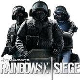 Rainbow Six Siege - Ubisoft banuje chamskich i wulgarnych graczy