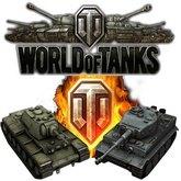 Zmiany w World of Tanks - nadjeżdża nowy silnik graficzny Core