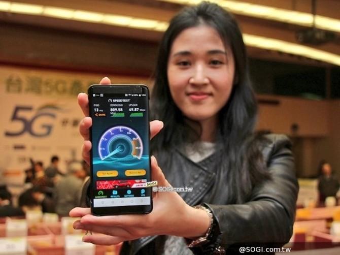 HTC U12 - wiemy już wszystko o specyfikacji nowego flagowca  [2]