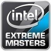 Wideo: Tak wyglądały atrakcje od Intela na IEM 2018