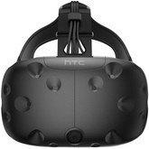 Gogle VR Oculus Rift są trochę popularniejsze od HTC Vive