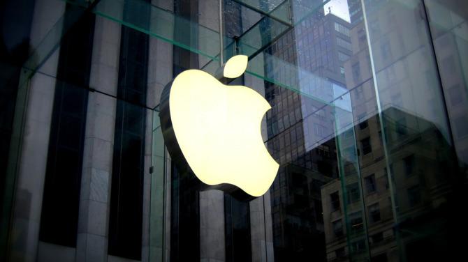 Apple szykuje słuchawki z aktywną redukcją szumów [1]