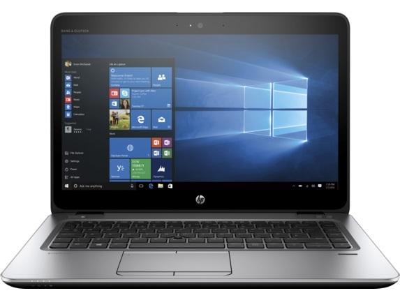 Poznaliśmy listę laptopów marki HP z układami Ryzen Mobile [1]