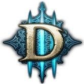 Już niedługo Diablo 3 pojawi się na Nintendo Switch