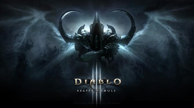 Już niedługo Diablo 3 pojawi się na Nintendo Switch [1]