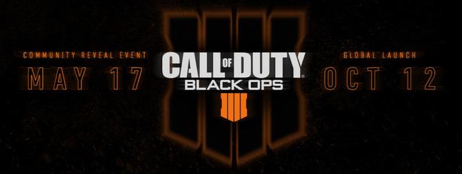 Call of Duty: Black Ops 4 oficjalnie jesienią. Co już wiemy? [1]