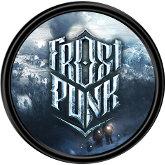 Frostpunk - Znamy datę premiery, cenę oraz zawartość pudełka