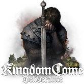 Kingdom Come: Deliverance - Aktualizacja goni aktualizację