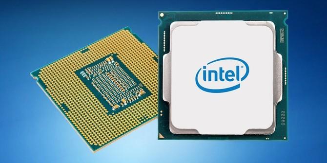AIDA64 gotowa na płyty główne MSI z chipsetem Intel Z390 [1]